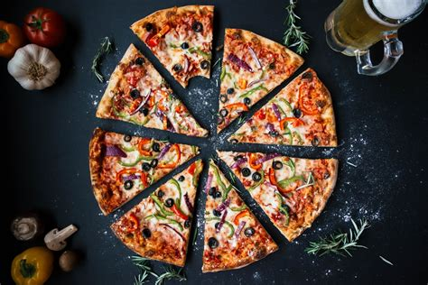 Laszo hanyecz's 10,000 btc pizza buy 10 years ago has a special place in bitcoin folklore, highlighting, however expensively, that participation is necessary for success. Ten Years Ago Today, Someone Paid 10,000 BTC for Pizza
