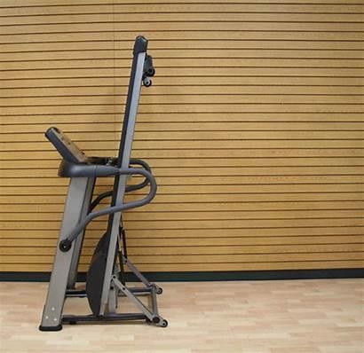 Tx3 Treadmill Kettler Verso Folding Number