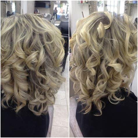 olaplex perm results google search hair pinterest