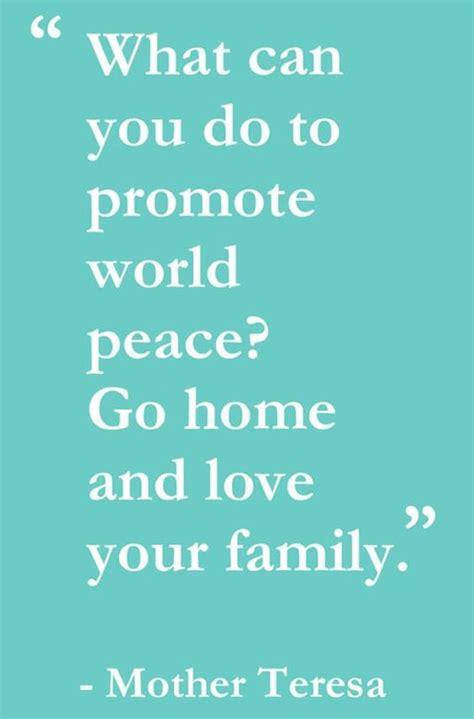 quotes  peace ideas  pinterest quotes