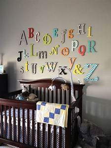 sale alphabet set unpainted wooden letter alphabet wall With where to buy wall letters