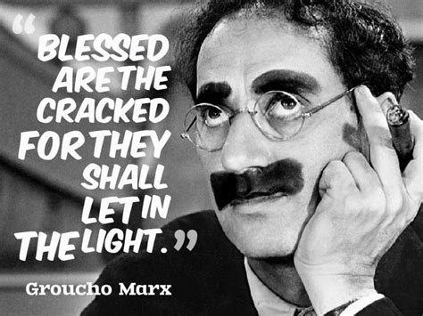 Groucho Marx Quotes Best 25 Groucho Marx Quotes Ideas On