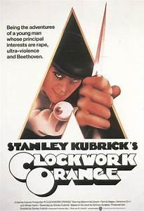 Download Clockwork Orange Wallpaper 1201x1760 | Wallpoper ...