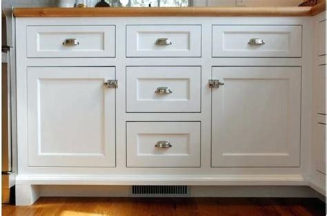 Quality Kitchen Cabinet Doors by How To Choose Quality Kitchen Cabinet Doors In Nottingham