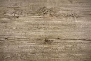 Kleiner Gartenzaun Holz : kleiner holz interesting kleiner holz beton detail with ~ Articles-book.com Haus und Dekorationen