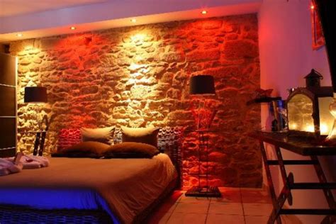 chambre d hote de luxe bretagne chambre d 39 hôte de luxe avec pour deux privé vergèze