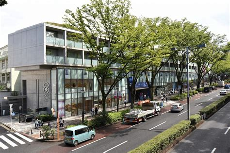 floor plan omotesando zelkova terrace apartment for rent