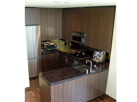 custom kitchen cabinets mississauga photos of contemporary custom kitchens mississauga 6370