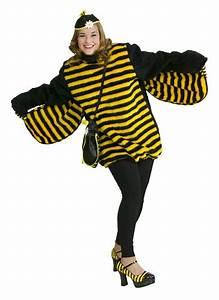 Kostüm Biene Kind : biene das s sse kost m bei ~ Frokenaadalensverden.com Haus und Dekorationen