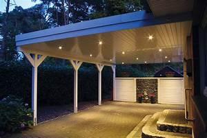 Was Ist Ein Carport : ein stabiles carport fundament ist unabdingbar so muss das ~ Buech-reservation.com Haus und Dekorationen