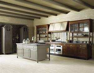 Edle kuchen landhauskuchen und herde rosenheim das for Küchen rosenheim