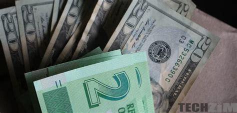 zimbabwe  bond rtgs rand exchange ratesblack market official zim latest news zimbabwe