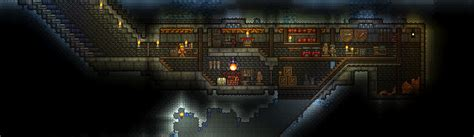pc  ebonstone valley terraria community forums