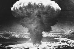 Hirosihma, 1945