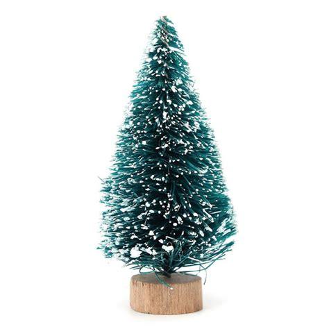 online get cheap tabletop christmas tree aliexpress com