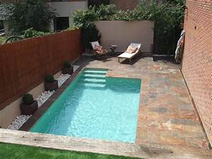 superbe piscine bois semi enterree leroy merlin 9 With piscine bois semi enterree leroy merlin