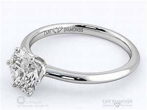 96 most popular 6 claw diamond engagement ring for woman With most popular wedding rings 2017