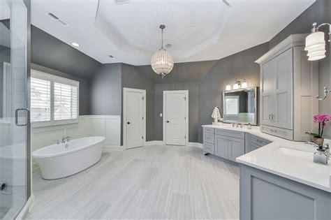 Master Bathroom Ideas Photo Gallery by Master Bathroom Decor Ideas Photo Gallery Design Ideas