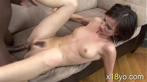 skinny babe s big anal fuck xnxx