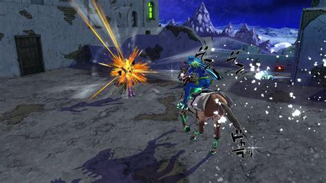 Jojos Bizzarre Adventure Of Heaven 2 Images Jojo S Adventure Of Heaven