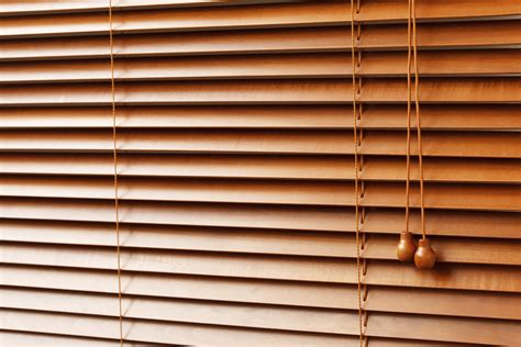 interior home styles designing with wood blinds what to