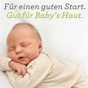 Was Heißt ökologisch : unser babybody kologisch produziert ~ A.2002-acura-tl-radio.info Haus und Dekorationen