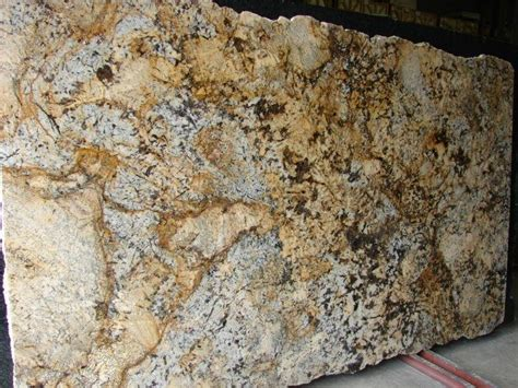 golden persa granite golden persa building on acreage
