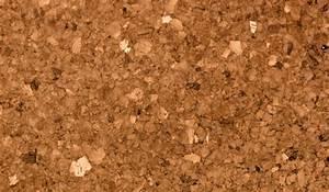 Jak vyčistit korkovou podlahu
