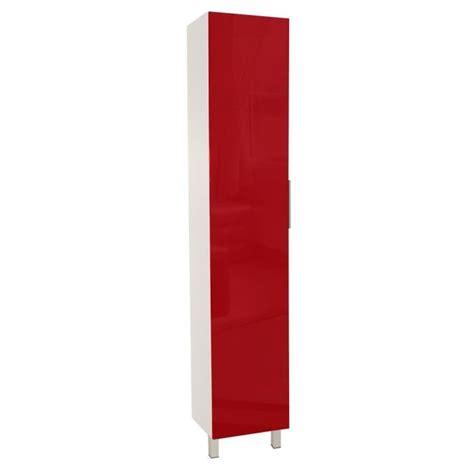 colonne cuisine 30 cm colonne de cuisine l 40 cm brillant achat vente éléments colonne colonne balai 40 cm