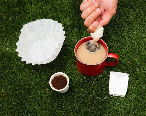 25+ Best Ideas About Camping Supplies On Pinterest Italian Coffee Queretaro Constituyentes Xalapa Centro Delonghi Machine Pods Capsules Ec685 Kiosco Atlixco Yorkville Zocalo Oaxaca