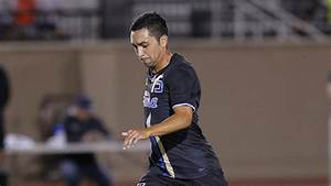 Tulsa's Rocha and Ruiz Earn American Athletic Conference ...