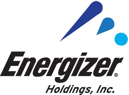 Energizer To Split Into Two Public Traded Companies