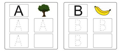 Imparare Le Lettere by Materiale 28 Imparare A Scrivere Le Lettere Dell