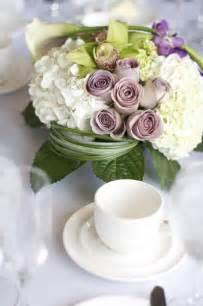 wedding centerpieces flowers wedding centerpiece bollea floral design gallery