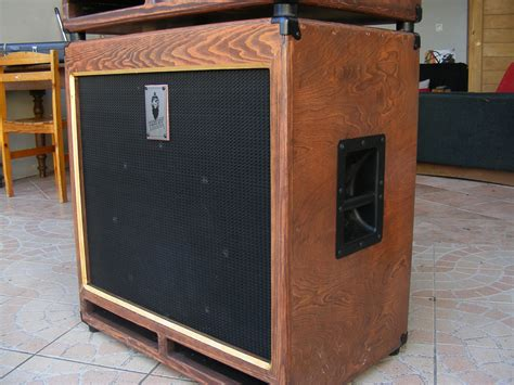 bass cabinet design diy bass guitar cabinet memsaheb net