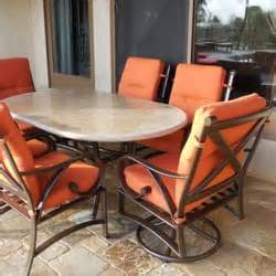 patio outlet furniture stores 31896 plaza dr san