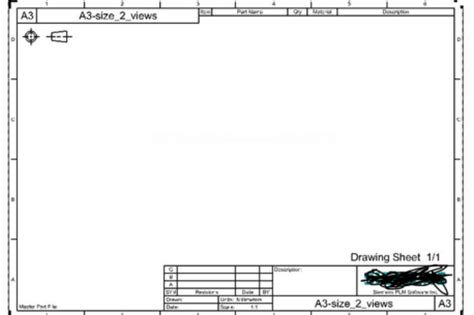 draftsight architectural templates costumepartyrun