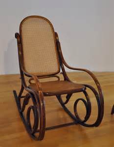 bentwood thonet chair images chair design thonet chair