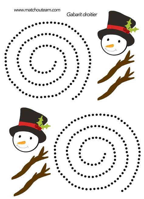 bonhomme preschool 51 best snow images on snowman snowmen and 801