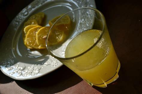 cuisiner des coquelets coquelet grillé et sa mousse au citron cuisiner avec ses