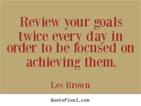 Motivational Quotes Education Goals