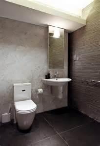 marble grey tile bathroom interior design ideas