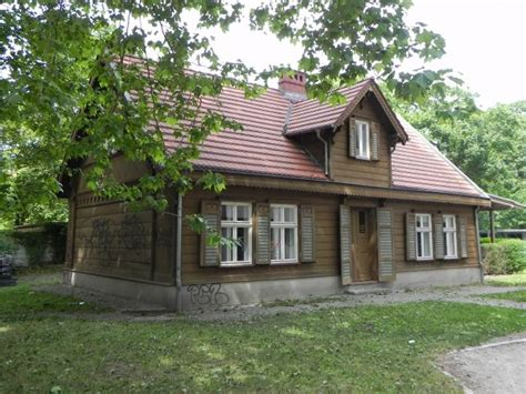 Botanischer Volkspark Pankow Spielplatz by Dietzgenstra 223 E Berlin Niedersch 246 Nhausen Schloss