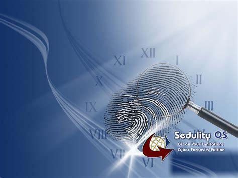 Sedulity Groups   Official Blog: Sedulity Groups ...