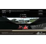 GT5 Carlist 10000 Cars