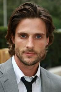 Coiffure D Homme : coiffure homme elegant ~ Melissatoandfro.com Idées de Décoration