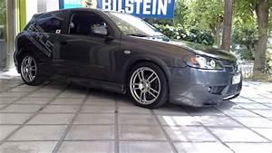Nissan Almera N16 : nissan almera n16 tuning cars youtube ~ Kayakingforconservation.com Haus und Dekorationen