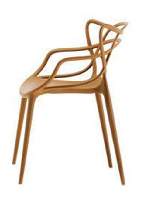 symbolique de la chaise design et contrefaçon démêler le vrai du faux côté maison