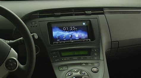 pioneer releasing a new headunit appradio 3 w mirrorlink subaru forester owners forum