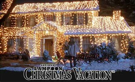whole house christmas lights my favorite christmas movies jerry mabbott 39 s blog